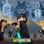 MCProHosting Server Hosting Combat Update Minecraft