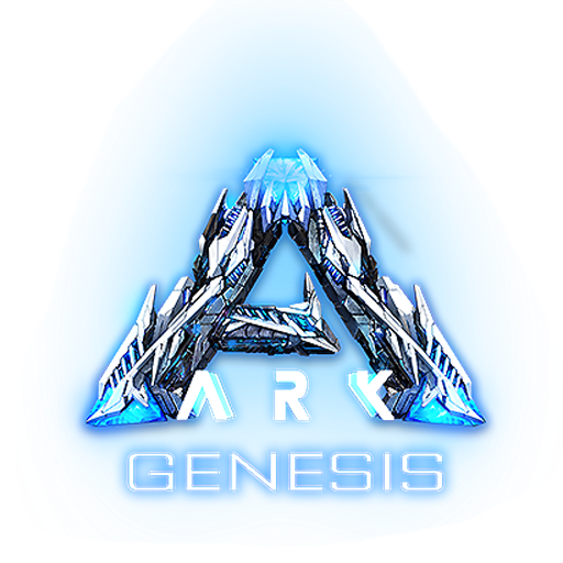 GAME OF THE MONTH: ARK SURVIVAL EVOLVED