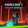 Minecraft Nether Update MCProHosting Server Hosting